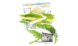 Copy of Speech Breakdown: To Kill a Mockingbird