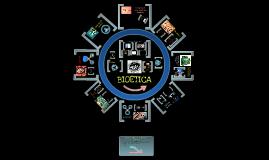 Copy of Bioética (México)
