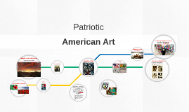 American Art