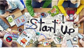 Copy of Akıllı Startup