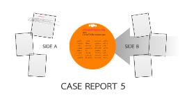 CASE REPORT 5