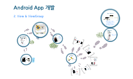 Android_View와ViewGroup