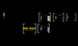 star wars the complete encyclopedia