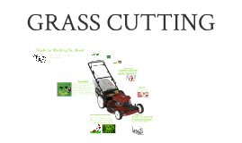 Kevin's Lawn Care