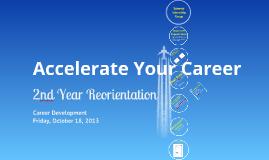 Reorientation 2013
