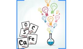 Kemijski elementi i njihovo označivanje