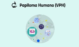 ETS (Papiloma Humano)