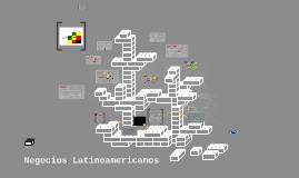 Negocios Latinoamericanos