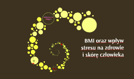 Co to jest BMI?