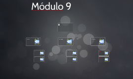 Módulo 9