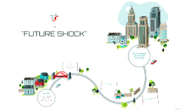 """FUTURE SHOCK"""