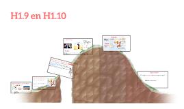 H1.9 en H1.10