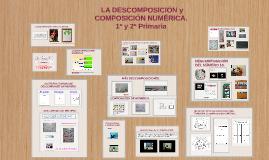 Copy of Copy of RECURSOS PARA LA DESCOMPOSICIÓN DE NÚMEROS.
