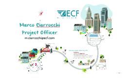 Marco Ciarrocchi