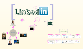 Copy of linkedin C'';