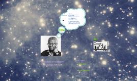Copy of Poet Laureate