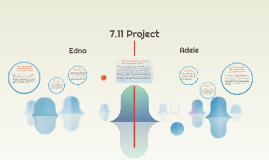 7.11 Project