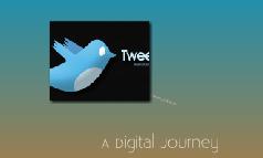 A Digital Journey