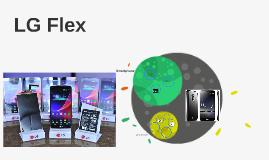 LG Flex
