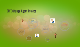 EPFE Change Agent Project