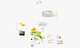 Copy of Proyecto Grupo 3 Robot de Vigilancia