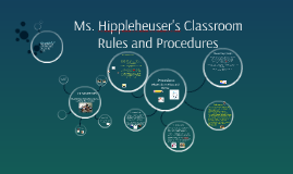 Copy of Ms. Hippleheuser's Classroom Rules