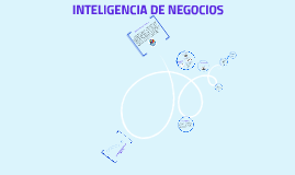 Copy of Inteligencia de Negocio