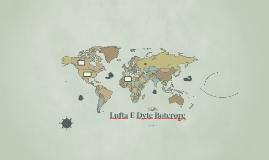 Lufta E Dyte Boterore