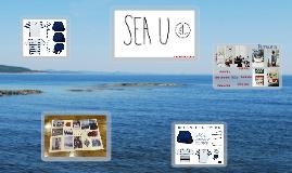 SEA U-kollektion