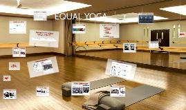 Equal yoga