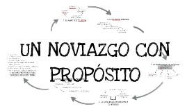 Copy of Copy of Copy of NOVIAZGO CRISTIANO