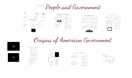 US Government - Chapter 1 & 2