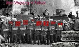 Ocena Stanu Wojennego