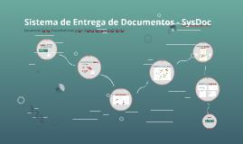 Copy of SysDoc
