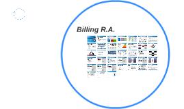 Billing R.A.