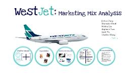 westjet marketing mix Iweb221idigitnetdna-cdncom.