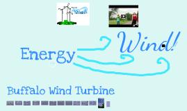 Wind!