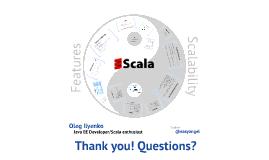 Copy of Scala