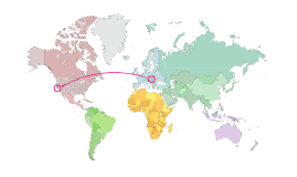 regiones del clima tropical