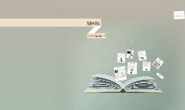 Spritz, Reading Reimagined