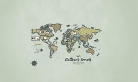 복사본 - Gulliver's Travels