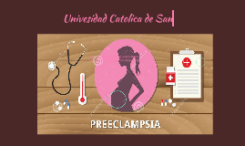UNIVERSIDAD CATOLICA DE SANTA MARIA