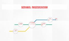 Espanol presentation
