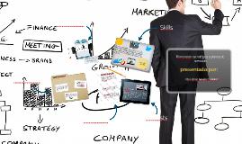Planeacion estrategica y planes de mercado