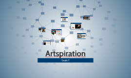 Artspiration