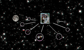 Copy of Exploring Space with an Astronaut - Reading Street 1-2