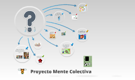 Proyecto Mente Colectiva