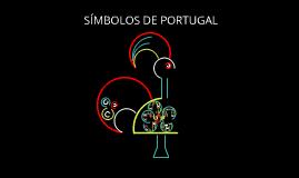 Símbolos de Portugal 2