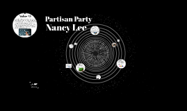 Partisan Party