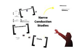 Copy of Nerve Conduction Studies: Electroencephalogram (EEG) & Electromyography (EMG)
